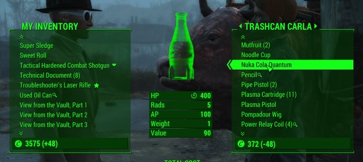 xtrading for materials.pagespeed.ic.BtmBSB 7Nu fallout 4 get crafting materials, rare & common fallout 4 fuse box at reclaimingppi.co