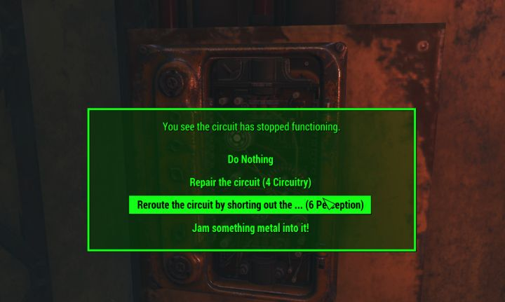 xskill check.pagespeed.ic.0bv0QlXESu fallout 4 far harbor finding a hidden area (cranberry island) fallout 4 fuse box generator at n-0.co