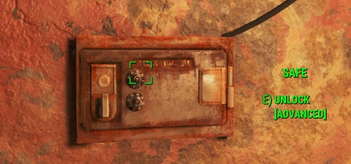 Perks ARE your skills in Fallout 4