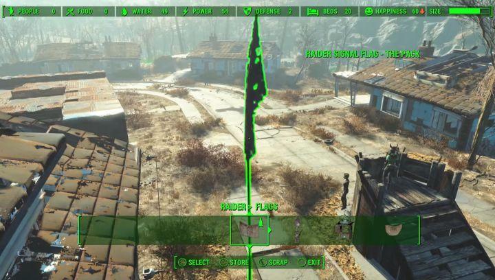 Fallout 4 Nuka World Guide And Walkthrough Be A Raider