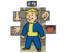 Fallout 4 Perks Guide (Full List)